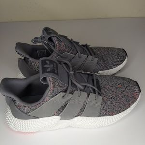 NEW MENS ADIDAS PROPHERE SNEAKERS SHOES SZ 11.5